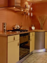 cocina1