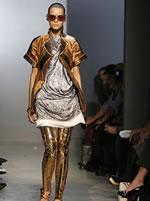 moda-cobre