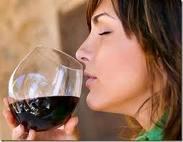 Entérate por qué las profesionales son buenas para el trago