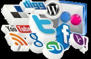 Redes sociales y el matrimonio: ¿Amenazan tu relación?