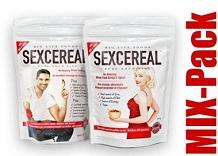 El nuevo alimento que promete potenciar tu rendimiento sexual