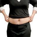Estudio plantea que ciertos rasgos de personalidad predisponen al sobrepeso
