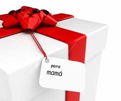 8 regalos que jamás deberías hacerle a tu madre en su día