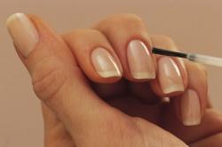 Lo que debes saber para mantener tus uñas fuertes y sanas