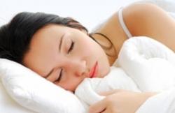Si sufres de sueño crónico esta puede ser la razón