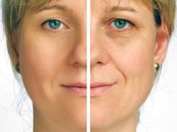 6 errores de belleza que te hacen ver mayor