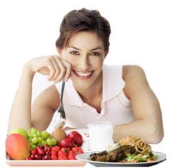 Cuida tu peso en el invierno con dieta del genotipo