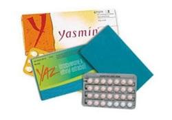 Matronas chilenas llaman a la calma tras muertes vinculadas a consumo de anticonceptivos en Canadá