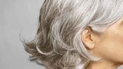 """¿Eres joven y tienes canas? Estudio descubre que el estrés """"decolora"""" el cabello"""