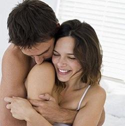 Estudio revela lo que más del 95% de las personas quieren en la cama