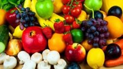 alimentos-colores