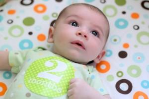 bebe-dos-meses
