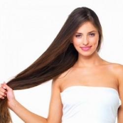 cabello-largo