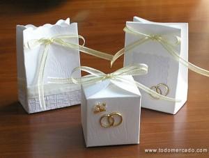 caramelos-bodas-caja