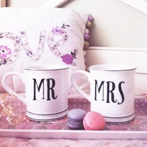 taza-diy-matrimonio