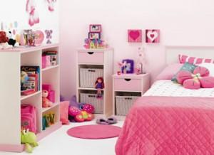 decorar-habitacion