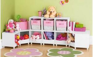 juguetes-dormitorio