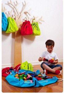 arbol-juguetes